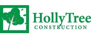 Holly Tree Construction