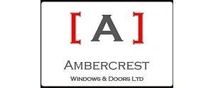 Ambercrest Windows & Doors