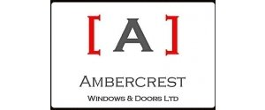 Ambercrest Windows & Doors