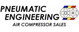 Pneumatic Engineering Ltd