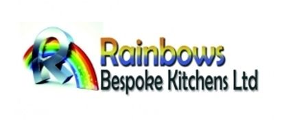 Rainbow Bespoke Kitchens Ltd