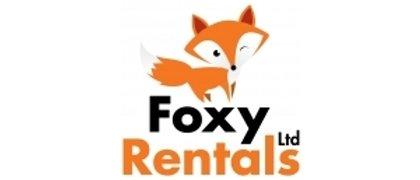 Foxy Rentals