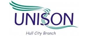 Unison - Hull Branch
