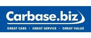 Carbase.biz