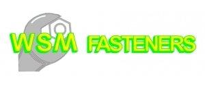WSM Fasteners