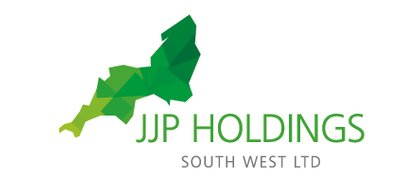 JJP Holdings South West Ltd.