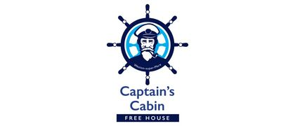 The Captain's Cabin Bar & Restaurant
