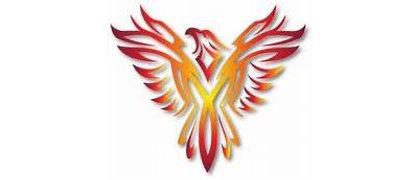 Phoenix Autobody Repairs Ltd