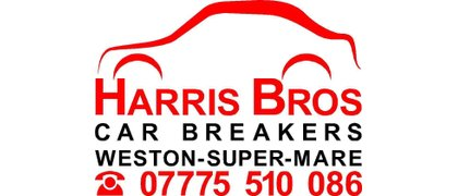 Harris Bros. Car Breakers