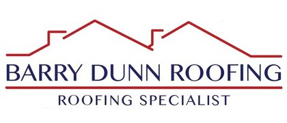 Barry Dunn Roofing