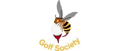 Hornets Golf Society