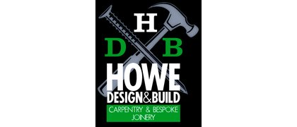 HDB Carpentry