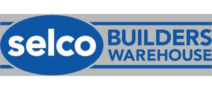 Selco Builders Warehouse