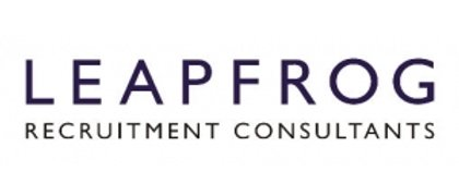 Leapfrog Recruitment Consultants