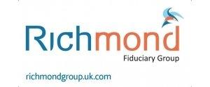 Richmond Fiduciary Group