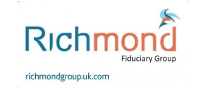 Richmond Fiduciary Group