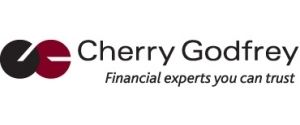 Cherry Godfrey