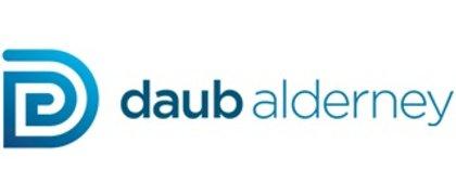 Daub Alderney