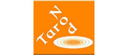 Taro Nod