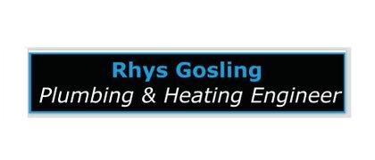 Rhys Gosling Plumbing and Heating
