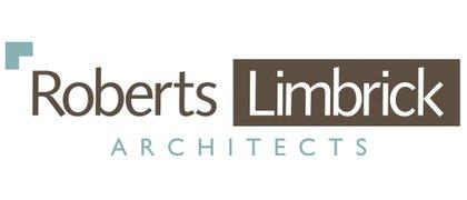Roberts Limbrick Architects