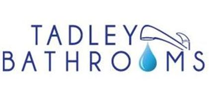 """Tadley Bathrooms"""
