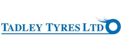 Tadley Tyres