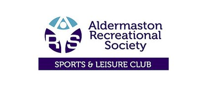 Aldermaston Rec Soc