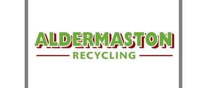 Aldermaston Recycling