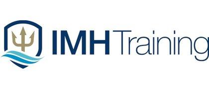 IMH Training