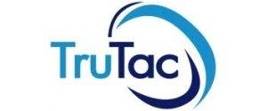 TruTac