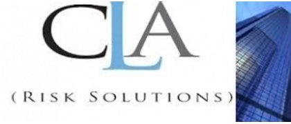 CLA (Risk Solutions)