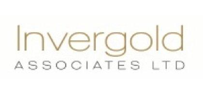 Invergold Associates