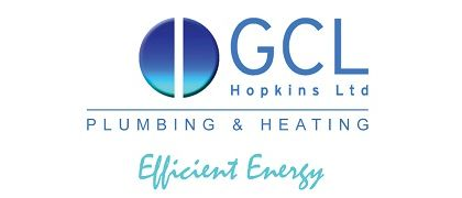GCL Hopkins Plumbers