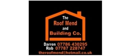 ROOF MEND