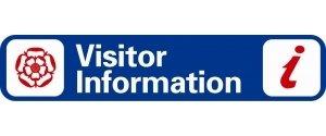 Lancashire Visitor Information