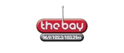 The Bay Radio