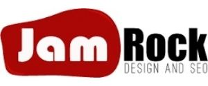 Jamrock Design