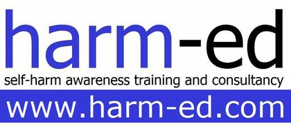 Harm-ed