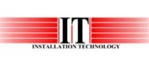 I T Installations
