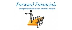 Forward Financials