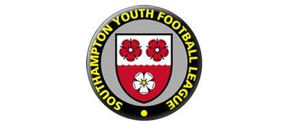 Southampton Youth Football League