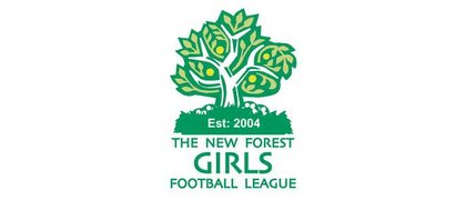 NEW FOREST DISTRICT GIRLS LEAGUE