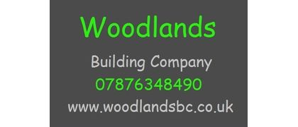 Woodlands Building Company