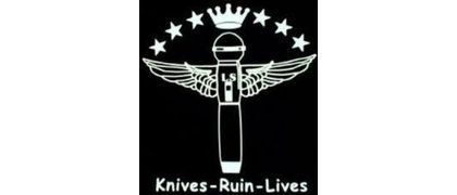 Knives Ruin Lives