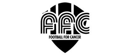 Football for Cancer
