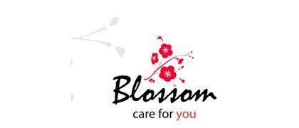 Blossom Care for You