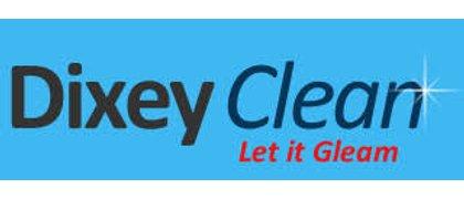Dixey Clean