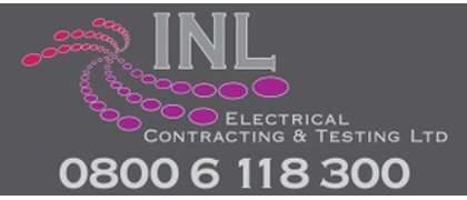INL Electrical Contracting & Testing