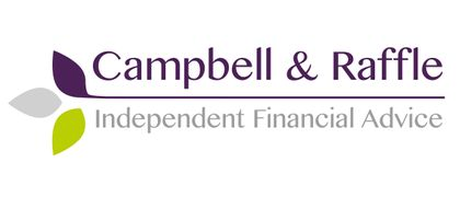 Campbell & Raffle